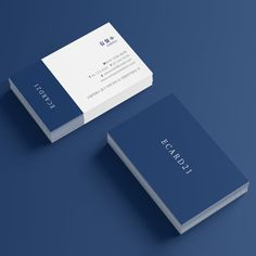 Fashion Business Cards, Luxury Business Cards, Minimalist Business Cards, Elegant Business Cards, Free Printable Business Cards, Free Business Cards, Business Card Logo, Calling Card Design, Name Card Design