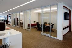 real estate office design - Google Search