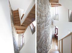 Lofts São Victor - Attitude Interior Design Magazine