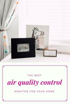 Product Feature: Clean Air