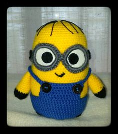 Papoy
