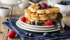 3x gezond ontbijt