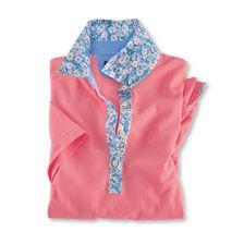 Damenkleidung online shop gunstig