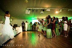 Adebayo-Deru-Nigerian-Wedding-29 http://beautifulbrownbride.blogspot.com/