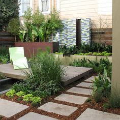 """central florida landscaping ideas photos 