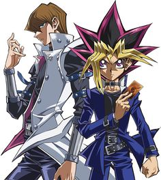 "Theater version of ""Yu-Gi-Oh ☆ ☆ king"""