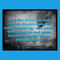 ItsTime4God - Word 2 Witness - Scriptures Picture - Connect with God - Talk to God - Listen to God