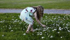 gilmakeup -gilmakeup - #fashion#girlfashion#womanfashion#fashionista#girl#girly#curls#beauty#blogger#oslo#noeway#kurd#kurdish#gilmakeup#gilan#makwup#mua#styling#casual#mote#hat#flower#cuteoutfit#zara#mango#curlyhair#hairinspo#summerdress