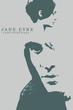 jane eyre bildungsroman novel Jane eyre is a novel by  primarily of the bildungsroman genre, jane eyre follows the emotions  individualistic character of jane and the novel's.