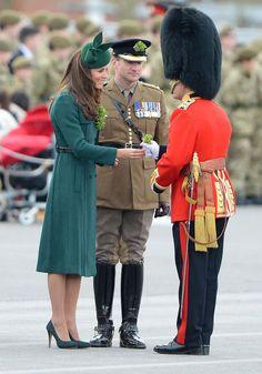 Lightup Concepts: Prince William denies Kate Middleton pregnancy rum...