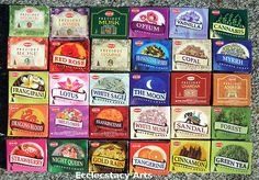 Incense 43405: Incense Cone Sampler Best Variety Set 50 Boxes = 500 Pcs Bulk Lot A1 Assortment -> BUY IT NOW ONLY: $50 on eBay!