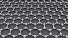 Graphene, the one-atom-thick carbon structures, are without a doubt the most buzzed-about material in the world of science today. The 2010 Nobel Prize was In China, Material Science, Green Technology, Engineering Technology, Technology News, Cool Tech, Night Vision, Change The World, Chemistry
