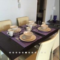 Apartment for rent in Legaspi Village, Makati Makati City, Property For Rent