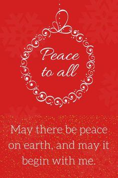 Peace to all #freeprintable via http://kaitlynbouchillon.com/