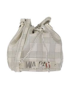 MIA BAG Across-body bag. #miabag #bags #shoulder bags #hand bags #leather #