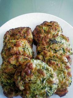 Quiche, Zucchini, Vegetables, Breakfast, Blog, Kochen, Morning Coffee, Quiches, Vegetable Recipes