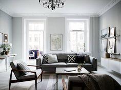 Scandinavian home | photos by Jonas Berg Follow Gravity Home: Blog - Instagram - Pinterest - Facebook - Shop