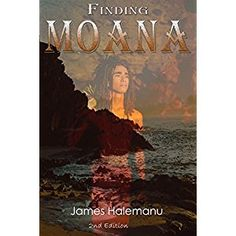 #Book Review of #FindingMoana from #ReadersFavorite - https://readersfavorite.com/book-review/finding-moana  Reviewed by Jack Magnus for Readers' Favorite  Finding Moana, Book One is a young adult epic fantasy novel written by James Halemanu. Moana knew that 'Ino and the other village boys were hunting him in earnest, and, when he heard the scream of his orphaned baby monk seal, 'Opu, he couldn't stay hidden. He had already rescued the little seal once before a...