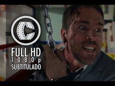The Hitman's Bodyguard - Official Trailer #2 [HD] Subtitulado por Cinescondite -- Seguí todas las novedades del mundo del cine y los últimos trailers subtitulados en http://www.cinescondite.com En Twitter: http://twitter.com/cinescondite E...