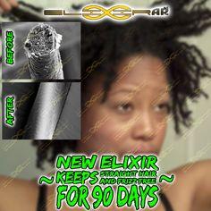 La solucion a tus problemas Capilares: ENVIOS GRATIS Y 20% DE DESCUENTO. Para PRECIOS visite http://tratamientokeratina.elixirkeratin.com . Deja tu cabello liso perfecto, brillante como la seda, sin frizz y sano por NOVENTA DIAS. Envios gratis y ofertas en Elixir Cacao Keratina Alisadora para el Pelo. #cabellolindo #cabellobonito #cabellocerofrizz #cabelloliso #cabellosano #elixirkeratin #tratamientokeratina #keratinaalisadora #queratinaparapelo #cabellosano