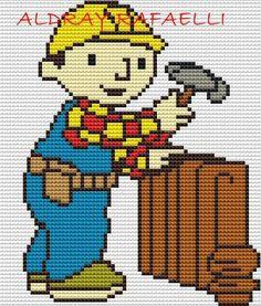 1000+ images about Bob der Baumeister on Pinterest Bob ...