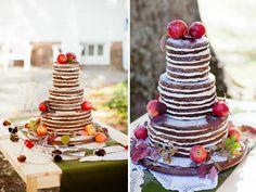 Unique-wedding-cakes-non-cake-reception-desserts-whoopie-pies.original