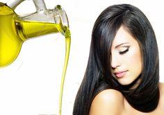 manfaat minyak zaitun untuk kulit