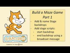 BESKid - BES Computer Lab Resources - YouTube