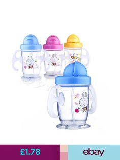All Teats & Sizes Personalised Dummy Avent Tommee Tippee Mam Snowman Elegant In Style