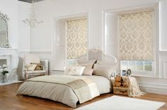 Fabric Roller Shades | roller blinds scalloped roller blind fabric blinds blockout fabric ...