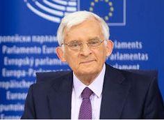 ProNatura.pl: Jerzy Buzek: Każde źródło energii ma swoje wady