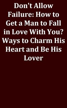 Ask him to open up a jar that you just can't get the lid off or ask him to put some shelves on the wall, nothing makes a man feel amazing... #relationship Make A Man, Your Man, Healthy Relationships, Got Him, Falling In Love, The Secret, Are You Happy, Jar, Shelves