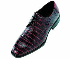 US $49.99 New with box in Clothing, Shoes & Accessories, Men's Shoes, Dress/Formal