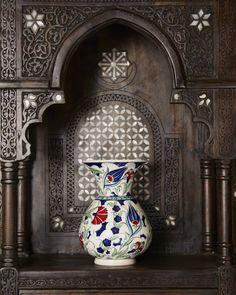 Sheherazade Home - New York, NY, United States. Sheherazade® Home   Moroccan Decor