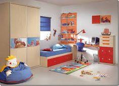 dormitorio infantiles infantiles buscar mueble inspiracin decoracion dormitorio dormitorios nios abajo juveniles debo intentar comprar