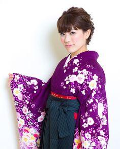 tatsuya kitagawaさんはInstagramを利用しています:「today's hair style☆ 和装や袴でのアップスタイル☆ 洋装でも使えるルーズスタイルです . 衣裳協力 @bphotoworks @shimazu.5160 ありがとうございました。 #ヘアセット #セット #ヘアアレンジ #アップスタイル #ツイスト #編み込み #ねじねじ #ヘアアクセサリー #シンプル #和装 #卒業式 #袴 #結婚式 #ルーズ #フェミニン #ブライダル #パーティー #二次会 #ファッション #メイク #ありがとう #京都 #京都駅前 #美容室 #t2style #love #hairset #courarir #courarirkyotoekimae #kyoto」