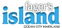 Wedding Receptions | Fager's Island | Ocean City, Maryland | 410.524.5500