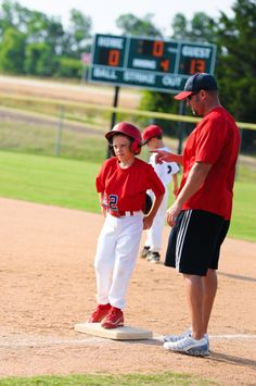 Graceful is not a word that most sports parents would think of when they set out to confront a coach about their child's playing time. But, in fact, one pa