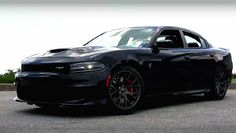 60 Best Awesome Dodge Charger Photo Gallery design http://pistoncars.com/60-best-awesome-dodge-charger-photo-gallery-5278