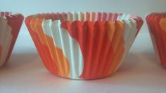 Your place to buy and sell all things handmade Cupcake Picks, Decorating Supplies, Cake Toppers, Harley Davidson, Deserts, Unique Jewelry, Birthday, Handmade Gifts, Party