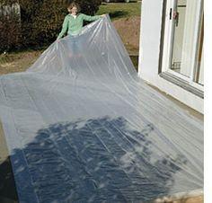 Home-Dzine - How to lay a DIY concrete patio Small Patio Design, Small Backyard Patio, Backyard Retreat, Patio Decks, Decking, Diy Concrete Patio, Diy Patio, Laying Concrete, Concrete Slab