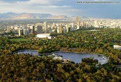 chapultepec - Resultados de la búsqueda Yahoo Search Results Yahoo España