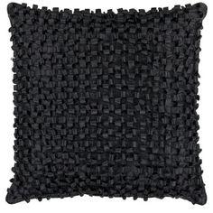 Surya Decorative  Pillow - BB037 ($50)