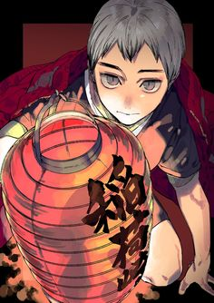 Haikyuu Karasuno, Haikyuu Fanart, Kagehina, Haikyuu Anime, Manga Anime, Anime Art, Tsukkiyama, Haikyuu Wallpaper, Haikyuu Volleyball