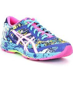 ASICS Women´s Gel-Noosa Tri 11 Running Shoes