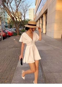 V Neck Homecoming dresses , Short Sleeves Homecoming Dress - - Edeline Ca. - - V Neck Homecoming dresses , Short Sleeves Homecoming Dress – – Source by Classy Outfits, Sexy Outfits, Casual Outfits, 50s Outfits, Hipster Outfits, Fashionable Outfits, Celebrity Outfits, Teenager Outfits, Casual Clothes