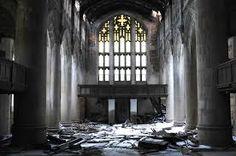 Afbeeldingsresultaat voor abandoned