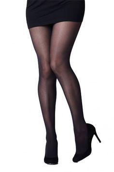 e2e216e1c41d0 22 beste afbeeldingen van Beenmode van www.sexychic.nl - Leggings ...