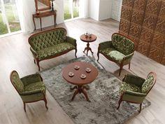 Living room by Panamar Muebles www.panamarmuebles.com #furniture #livingroom #livingroomideas #livingroomdecor