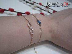 Delicate, Bracelets, Jewelry, Fashion, Bangle Bracelets, Jewellery Making, Moda, Jewerly, Jewelery